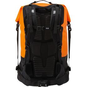 SealLine Pro Pack 120l orange